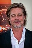 Brad Pitt 2019 par Glenn Francis.jpg