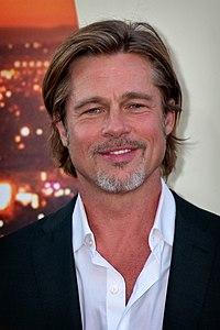 Brad Pitt 2019 by Glenn Francis.jpg