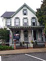Brady Rees House Chesapeake City MD B.jpg