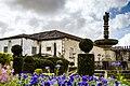 Braga, Jardim de Santa Barbara (10).jpg