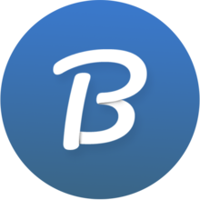 Brains app new logo blue gradiet.png