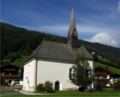 Bramberg Weyerkapelle 1.png