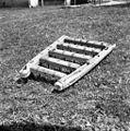 Brana (ima 30 zob), Kočarija 1956.jpg