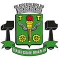 Brasão Osasco.png