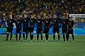 Brasil conquista primeiro ouro olímpico no futebol 1039241-20082016- mg 3303.jpg