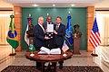 Brasil e EUA avançam em acordos bilaterais no setor espacial (44104488002).jpg