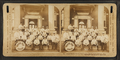 Brass band, White Oak Cotton Mills. Greensboro, N. C, by H.C. White Co..png