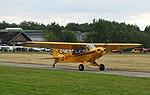 Brasschaat Piper L-18C Super Cub OO ATY 01.jpg