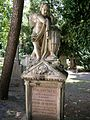 Bratislava Ondrejský cintorín Gurth.jpg
