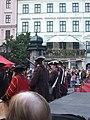 Bratislavské korunovačné slávnosti 2010 (2).jpg