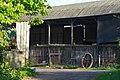 Bratton - Farm Building (geograph 5037236).jpg