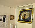 Braunschweig, BLM, Dauerausstellung (54).JPG