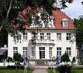 Braunschweig Brunswick Zuckerberg-Klinik (2004).JPG