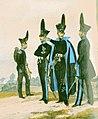 Braunschweigisches Leibbataillon um 1835.jpg