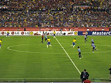 0eba68350e982 Futebol do Brasil – Wikipédia