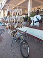 Breadbike.jpg