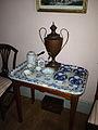 Brede-LilleBrede-tea-set.jpg