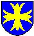 Istorijski grbovi, heraldika 112px-Breedarmig_Kruis_fleurie
