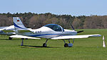 Breezer UL (D-MLNF) 01.jpg