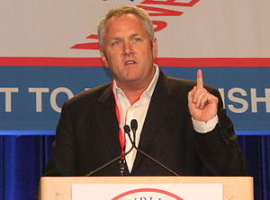 "Andrew Breitbart Bottom-Feeding Continues, Releases Video of Obama Praising ""Racist"" Professor Derrick Bell"