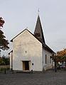 Breitscheid Sankt Anna.jpg