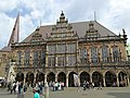 Bremen (27823097069).jpg