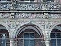 Bremen Town Hall 11.JPG