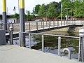 Bremen Weser 0022.JPG