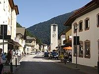 Brenner Pass 2.JPG