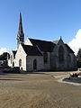 Brennilis (29) Église Notre-Dame 07.JPG