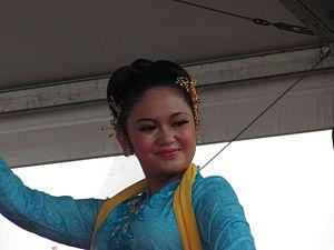 Brest2012 Indonésie (8).JPG