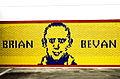 Brian Bevan Wall.jpg