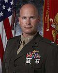 Brian C. Smith, Jr.jpg