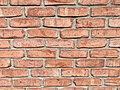 Brick wall pattern (Unsplash).jpg