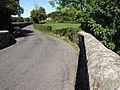Bridford Bridge, over the River Teign - geograph.org.uk - 1746445.jpg