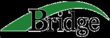 Bridge (estudio) logo.png