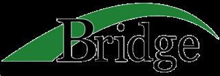 Bridge (studio) Japanese animation studio