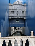 Bridge of Sighs - panoramio - Paul Berzinn.jpg
