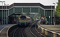 Bridgend railway station MMB 08 175010.jpg