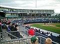 Bridgeport Bluefins Stadium (3881550715).jpg