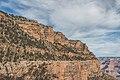 Bright Angel Trail, South Rim, Grand Canyon (32253938653).jpg