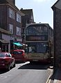 Brighton & Hove bus (17).jpg