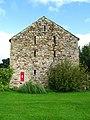 Brignall Barn - geograph.org.uk - 1480854.jpg