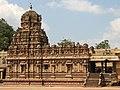 Brihadeeswarar Temple 03.jpg
