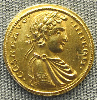 1194 – 1250, Holy Roman Emperor of the Middle Ages