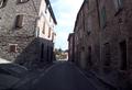 Brisighella, frazione Castellina (01).png