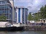 Bristol MMB 89 Docks.jpg