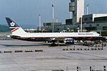 """British Airways Boeing 757-236 G-BIKZ """"Kenilworth Castle"""" (26433081686).jpg"""