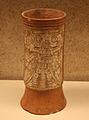 British Museum Mesoamerica 082.jpg
