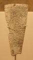 British Museum Mesoamerica 093.jpg